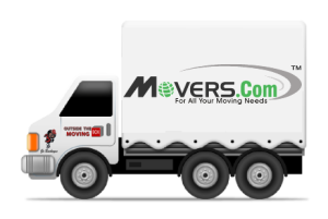 iconTruckwht-movers-com