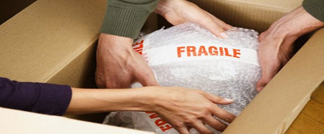 packing-fragile-items21-650x270