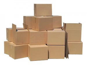 small_moving_boxes-300x225
