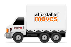 iconTruckwht-affordable-moves